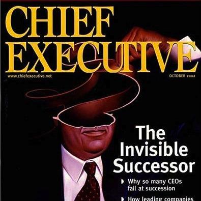 _Executive Group