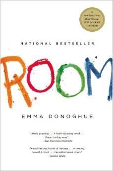 _Room
