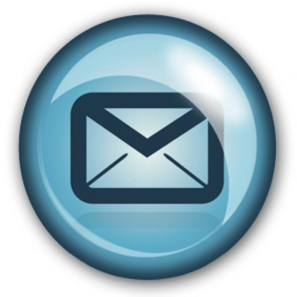 Email Members
