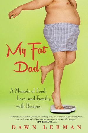 _My Fat Dad