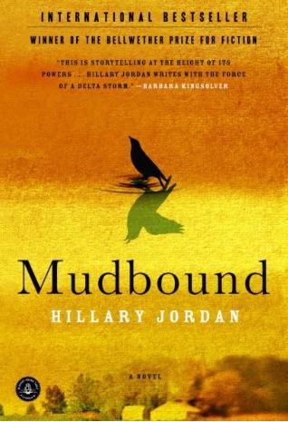 _Mudbound