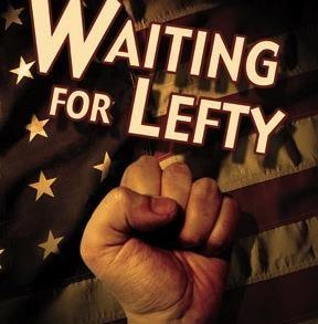 Lefty Group