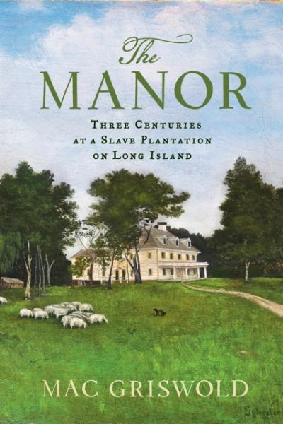 _The Manor