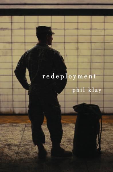 _Redeployment