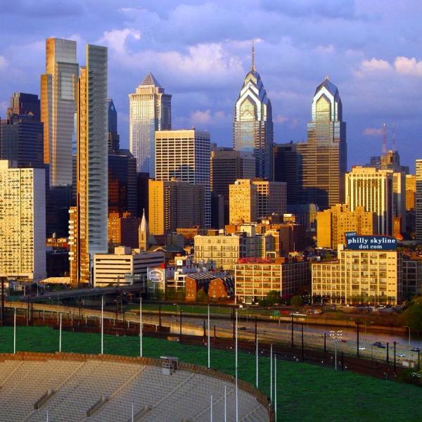 _Philadelphia